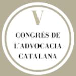 www.congresadvocacia.cat